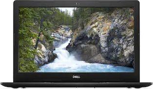 Dell Vostro 3580 Laptop (8th Gen Core i5/ 8GB/ 1TB/ Win10/ 2GB Graph)