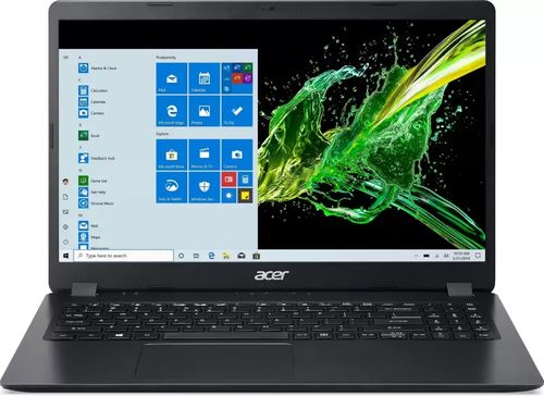 Acer Aspire 3 A315-56 Laptop (10th Gen Core i5/ 8GB/ 1TB/ Win10 Home)