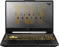 Asus TUF Gaming A15 FA566IV-HN414TS Gaming Laptop vs Asus TUF Gaming F15 FX566LU-HN223TS Laptop