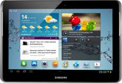 Samsung Galaxy Tab 2 10.1 P5100 WiFi+3G (16GB)