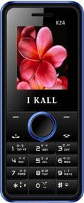 iKall K24