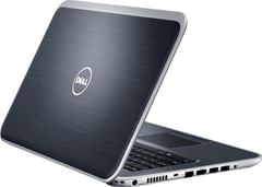 Dell Inspiron 15z 5523 Ultrabook (3rd Gen Intel Core i5/8GB /500GB/2GB Graph/Win 8)