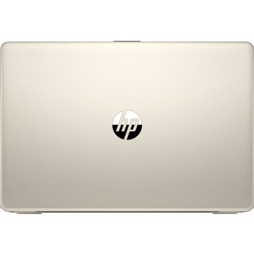 HP 15g-br105tx (3CY62PA) Laptop (8th Gen Ci5/ 8GB/ 1TB/ Win10 Home/ 2GB Graph)