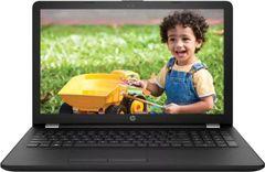 HP 15q-bu038TU ( 4TS68PA) Laptop (7th Gen Ci3/ 8GB/ 1TB/ FreeDOS)