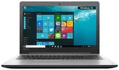 Lenovo Ideapad IP320-15ISK (80XH01KXIN) Laptop (6th Gen Ci3/ 4GB/ 1TB/ Win10)