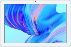 Honor Pad X6 Tablet