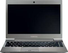 Toshiba Portege Z930-X0430 Laptop (3rd Gen Ci5/ 6GB/ 256GB/ Win8)