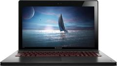 Lenovo Ideapad Y500 (59-379647) Laptop (3rd Gen Ci7/ 8GB/ 1TB/ Win8/ 2GB Graph)