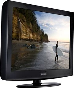 Samsung 32e420 32 Inch 852 X 480 Hd Ready Television Best Price In