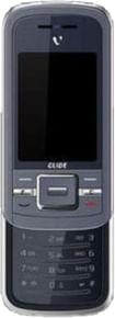 Videocon Glide V1444
