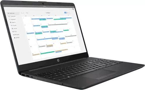 HP 250 G8 3Y667PA Laptop (11th Gen Core i5/ 8GB/ 1TB HDD/ Win10)