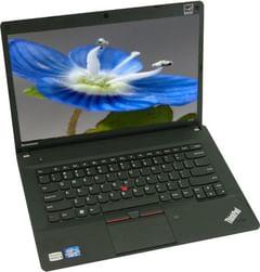 Lenovo ThinkPad E530 (3259T1Q) Laptop (2nd Gen Ci3/ 2GB/ 500GB/ Win7 Pro)