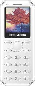 Kechoada K115