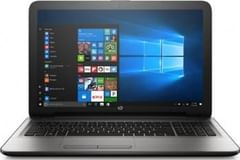 HP 15-ay013nr (W2M74UA) Laptop (6th Gen Ci5/ 8GB/ 128GB SSD/ Win10)