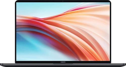 Xiaomi Mi Notebook Pro X 15 Laptop (11th Gen Core i7/ 32GB/ 1TB SSD/ Win10)
