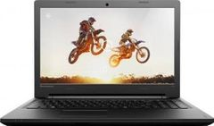 Lenovo IdeaPad 320 (80XV00P7IN) Laptop (AMD A6/ 4GB/ 1TB/ Win10)