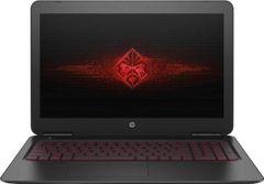 HP Omen 15-ax252tx (1ZU02PA) Laptop (7th Gen Ci7/ 8GB/ 1TB 128GB SSD/ Win10/ 4GB Graph)