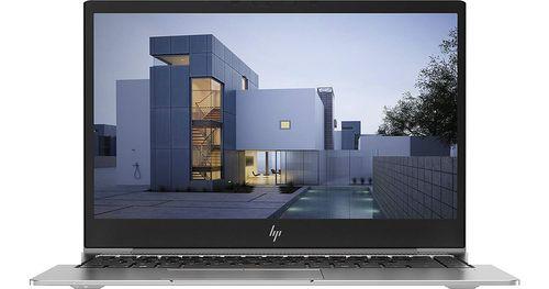 HP ZBook 14u G5 (5MX65PA) Laptop (8th Gen Core i7/ 8GB/ 512GB SSD/ Win10/ 2GB Graph)