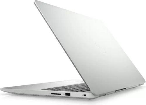 Dell Inspiron 3505 Laptop (AMD Ryzen 7/ 8GB/ 512GB SSD/ Windows 10 Home)