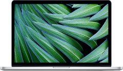 Apple MacBook Pro MGX72HN Notebook (4th Gen Ci5/ 8GB/ 128GB SSD/ Mac OS X Mavericks/ Retina Display)