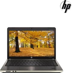 HP 4430s ProBook (Intel Core i3/2GB/500GB/Intel HD Graph/DOS)