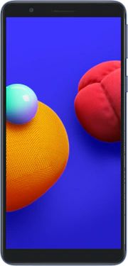 Samsung Galaxy M01 Core (2GB RAM + 32GB)