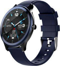 Zebronics ZEB-FIT2220CH Smartwatch