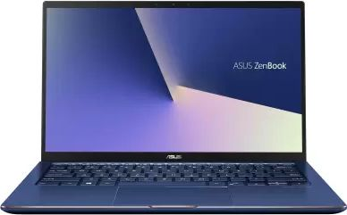 Asus ZenBook Flip 3 UX362FA Laptop (8th Gen Core i5/ 8GB/ 512GB SSD/ Win10)