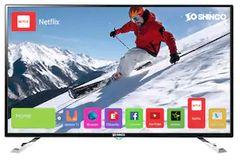 Shinco S050AS 48 inch Full HD Smart LED TV