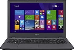 Acer Aspire E5-573 Laptop (UN.MVHSI.002) (4th Gen Intel Ci3/ 4GB/ 1TB/ Win8.1)