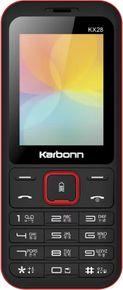 Karbonn KX28