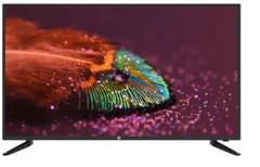 TGL T32OL 32-inch HD Ready LED TV
