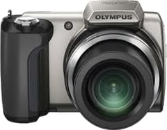 Olympus SP 610UZ Point & Shoot