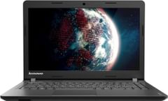 Lenovo Ideapad 100 80RK002DIH Laptop (5th Ci3/ 4GB/ 500GB/ FreeDOS)