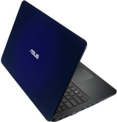 Asus A555LA-XX1755D Laptop (4th Gen Core i3/ 4GB/ 1TB/ FreeDOS)