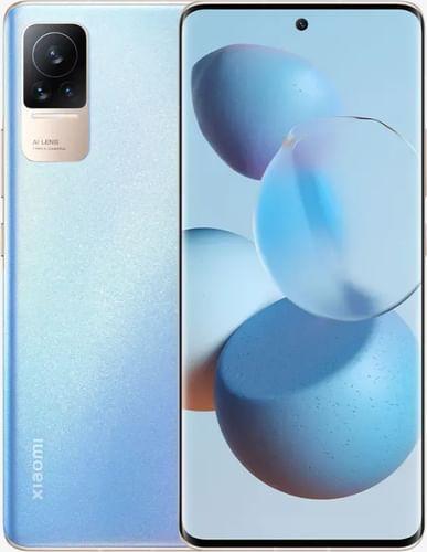 Xiaomi Civi 5G