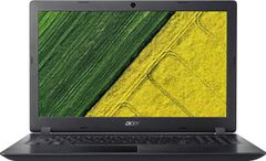 Acer Aspire 3 A315-51 (NX.GNPSI.008) Notebook (7th Gen Ci3/ 4GB/ 500GB/ Linux)