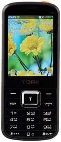 Tork T36