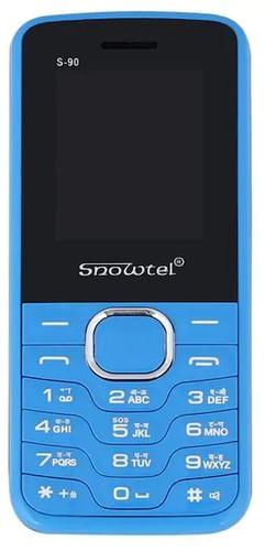 Snowtel S90