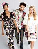 Buy 2 Get 40% OFF | Buy 3 Get 50% OFF : Koovs Fashion for Men & Women