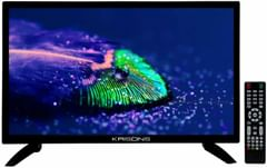 KRISONS KR24LTV (24-inch) HD Ready LED TV