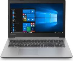 Lenovo Ideapad 330 (81DE02W8IN) Laptop (7th Gen Core i3/ 4GB/ 1TB 128GB SSD/ Win10 Home/ 2GB Graph)