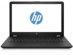 HP 15q-ds0006TU Laptop vs HP 15-bs658tu Laptop
