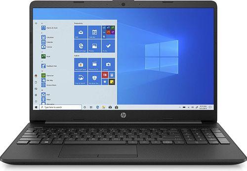 HP 15s-du1079TX Laptop (10th Gen Core i5/ 8GB/ 1TB/ Win10/ 2GB Graph)