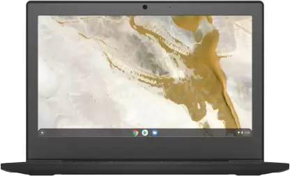 Lenovo IdeaPad 3 CB 11IGL05 82BA001PHA Laptop (Celeron Dual Core/ 4GB/ 64GB eMMC/ Chrome OS)