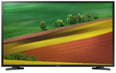 Samsung 32N4200 32-inches HD Ready Smart LED TV