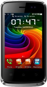 Micromax X456 Hook Up