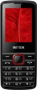 Intex Force Ultra