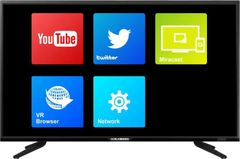 Noble Skiodo YTSmartLite NB24YT01 24-inch HD Ready Smart LED TV