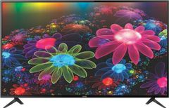 Onida 50FNAB2 (49-inch) Full HD LED TV